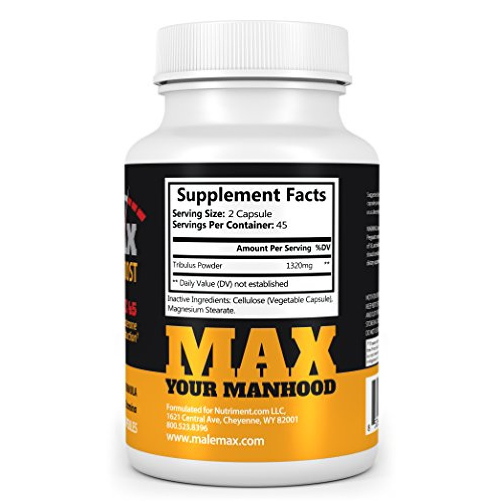 TestMax-Testosterone-Booster-45-Day-Supply-Boost-Sexual-Performance-Size-and-Stamina-2-1000x1000.jpeg