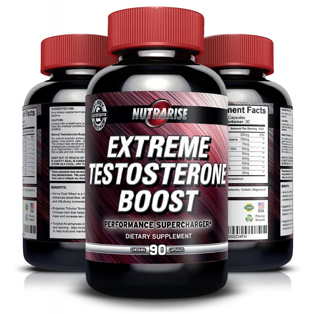 Top-Rated-All-Natural-Testosterone-Boost