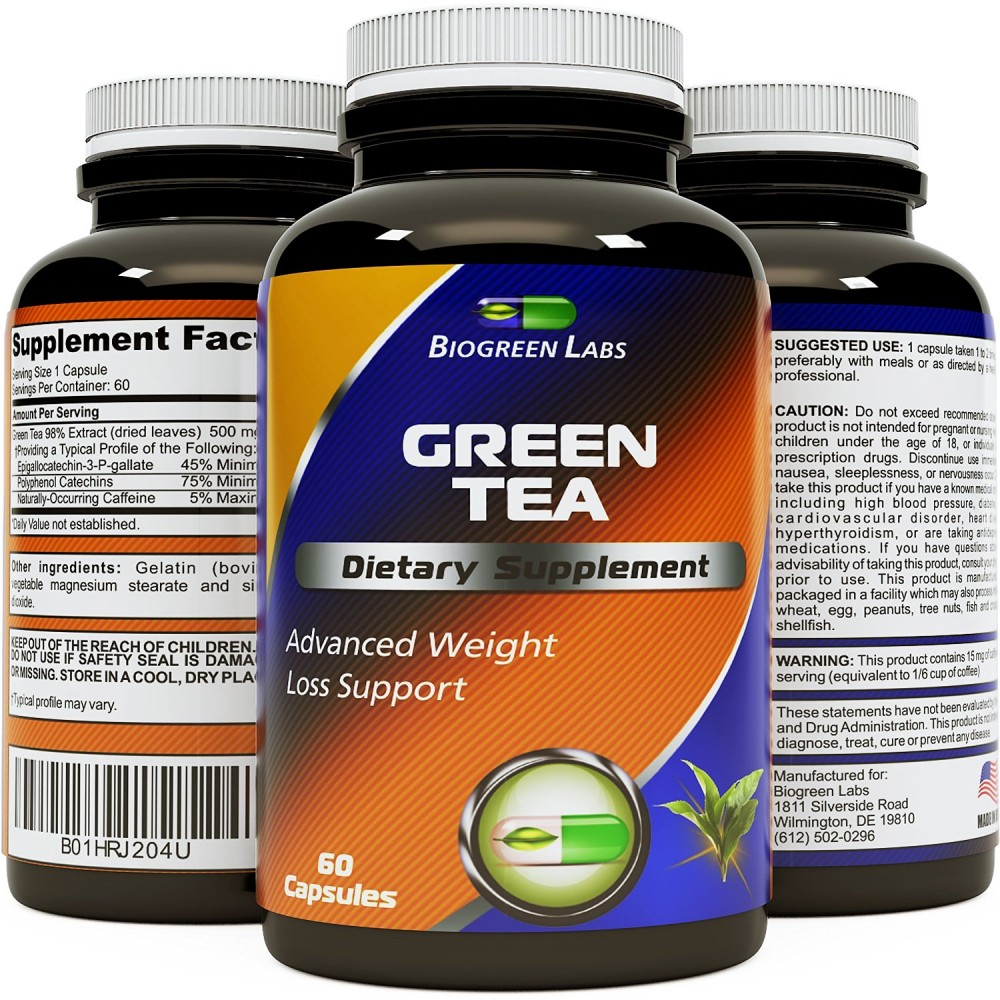 Leptigen fat burner price in india image 6