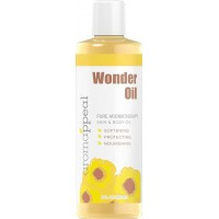 Wonder Oil-8 fl. oz.-Oil