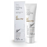 Xtend-Life Age Defying Hydrating Mask for Women
