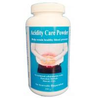 Hawaiian Herbal Acidity Powder 200 grams