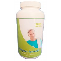 Hawaiian Herbal Bodymax Ayurvedic Powder 200 grams