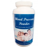 Hawaiian Herbal Blood Pressure Powder 200 grams