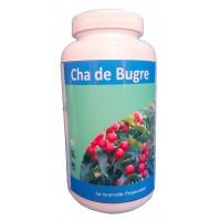 Hawaiian Herbal Cha De Bugre Powder  200 grams