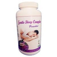 Hawaiian Herbal Gentle Sleep Complex Powder 200 Grams