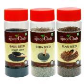 Combo Seeds