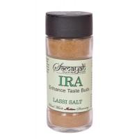 Samayah Lassi Salt (Ira)