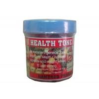 Hamdard Health Tone Weight Gain Pills