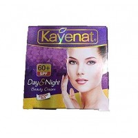 CosmiCare Noorani & Co Kayenat Day And Night Cream 50 Gm