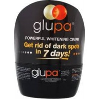 Glupa Papaya Skin Whitening Cream - Made In Philippines