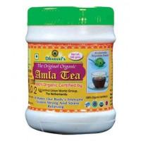 Dharani's Organic Amla-T100 gms(Vitamin C)