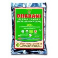 Dharani Herbal Powder Soil Application(Organic Soil Manure)