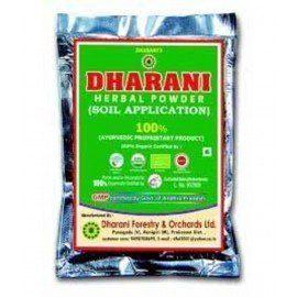 Dharani Herbal Powder Soil Application(Organic Soil Manure)