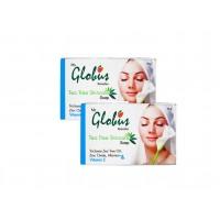 Globus Tea Tree Skincare Soap Pack of 2