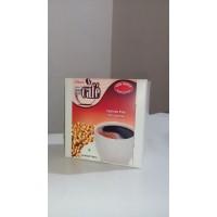 Soya Coffee  100g