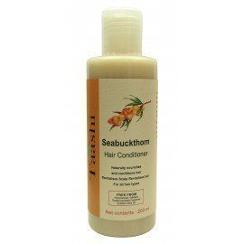 Taashi Seabuckthorn Hair Conditioner 200 ml