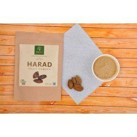HARAD (Haritaki) fruit powder 100g
