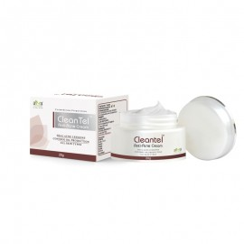CleanTel - Anti Acne Cream 20 gm