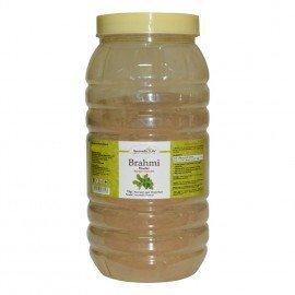 Ayurvedic Life Brahmi Powder - 1 kg powder