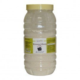 Ayurvedic Life Krounchbeej Powder - 1 kg powder