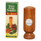 NutrActive Vijaysar Herbal Tumbler For Diabetes Control, Hypertension & Obesity (7 Inch X 2.5 Inch)