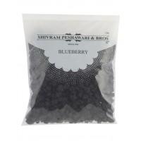 Blueberry 250 Grams