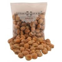 Apricot 250 gms
