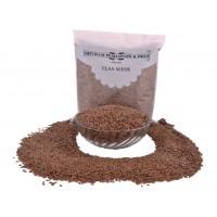 Flax Seeds 250 Grams