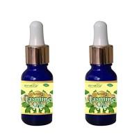 Zindagi Aroma  Jasmine Oil- Natural Essential Oil