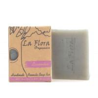 LAVENDER Aromatic Handmade Bathing Bar 100 gms