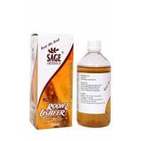 Pure Herbals Rooh-Usheer 450 ml