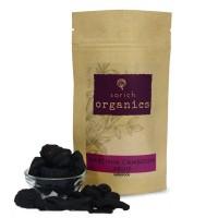 SorichOrganics Garcinia Cambogia Fruit, Weight Loss Supplement / Superfood - 300 Gm