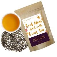 Teatreasure Darjeeling Black Tea Loose Leaf Tea (50 Gm)