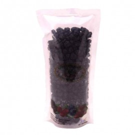 USA Dried Blueberries - 250 Grams