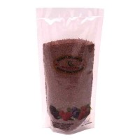 Garden Cress Seeds (Halim Seeds) 200 grams