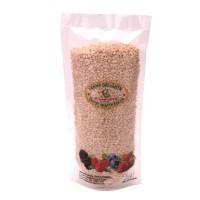 Kachri Seeds without shells 200g