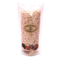 Melon Seeds without shells 200g