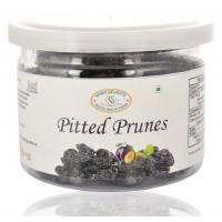 Kenny Delights Prunes (170 Grams)
