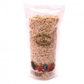 Kenny Delights -White Pumpkin Seed Kernels 200g