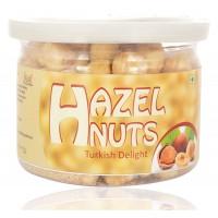 Turkish Hazelnuts - 150 Gms