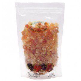 Kenny Delights Dried Fruits Cocktail mix - 250 gms