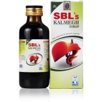 SBL Kalmegh Syrup (115ml)