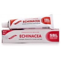 SBL Echinacea Ointment (25g)