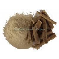 Dark Forest Ashwagandha(Winter Cherry) Powder - 200g