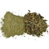 Dark Forest Gurmar(Gymnema) Powder  200g