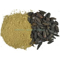 Dark Forest Himej(Terminalia Chebula) Powder  200g