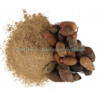 Dark Forest Jamun(Java Plum) Powder - 200g