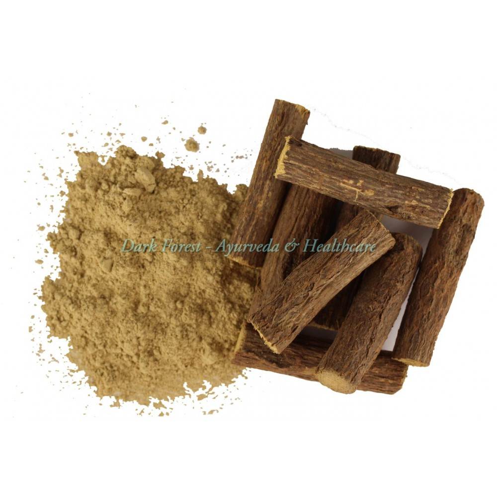 Yashtimadhu powder for skin whitening online dating