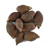 Dark Forest Niranjan Phal (Malva Nut) - 25g